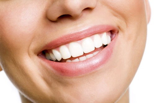 Periodontitis: Complications and Prevention